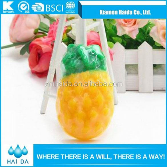 Wholesale Price different brands harmony fruity soap