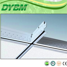 gypsum ceiling board accessories