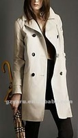new style women coat model fashion 2012