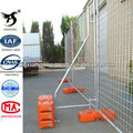 Australia Temporary Fence For Sale
