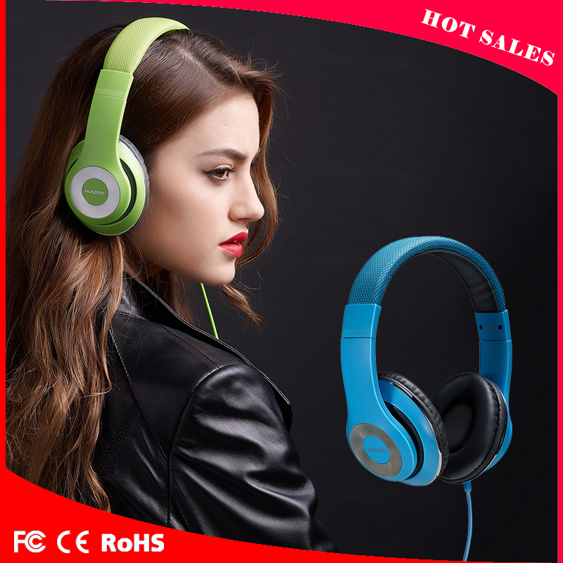 Nice beats and sound with fashion appearance for perfect bass and treble with headphone without wire