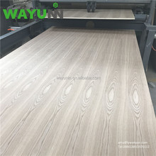 Different types of veneer Commercial plywood with cheap price