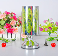 China factory wholesale electricair wick aroma lampfragrance lamp