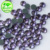 Hot selling Italy, USA, Netherlands, Austria Round 3mm SS10 Hot fix Korean low lead rhinestone hotfix for T-shirt