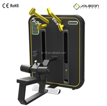 hot sale high quality seated lat pulldown/sports fitness product/gym equipment JLC-SJ8004