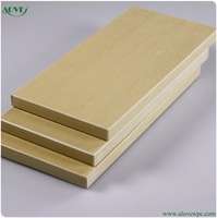 cheap floor tiles/laminate flooring/4x8 wood for construction