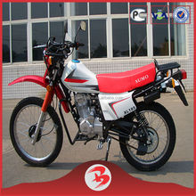 2014 Best Selling Cheap 125CC Dirt Bike For Sale Two Wheels Motorcycle