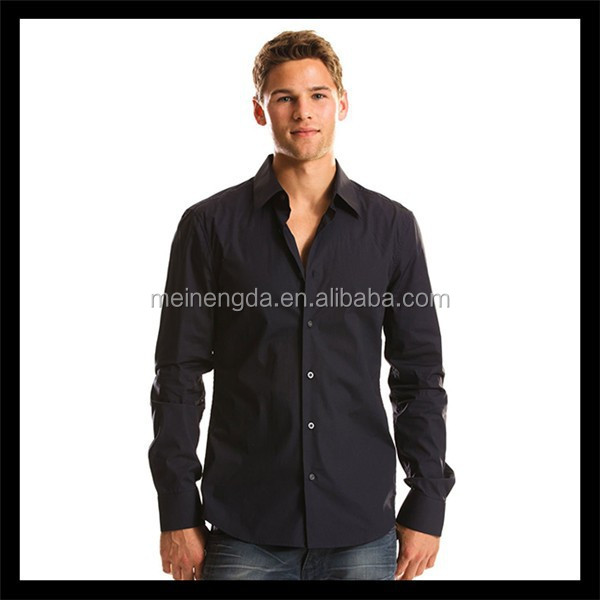 new design dress stylish long sleeve shirts that look like tattoos
