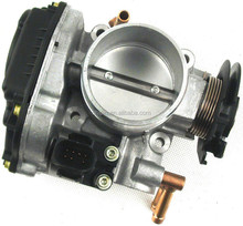 auto parts usa throttle body manufacturers 037 133 064 for vw