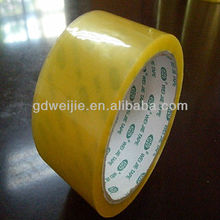 denso tape(T-667)