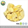 Durian Snack Dried Durian Chips Freeze