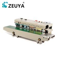 Best Price Semi-Automatic floor ink coding sealer CE Approved FR-900