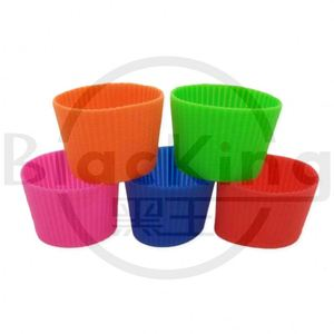 China's OEM toys mold silicone rubber