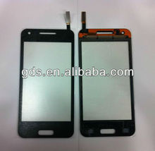 For samsung Galaxy Beam i8530 touch screen