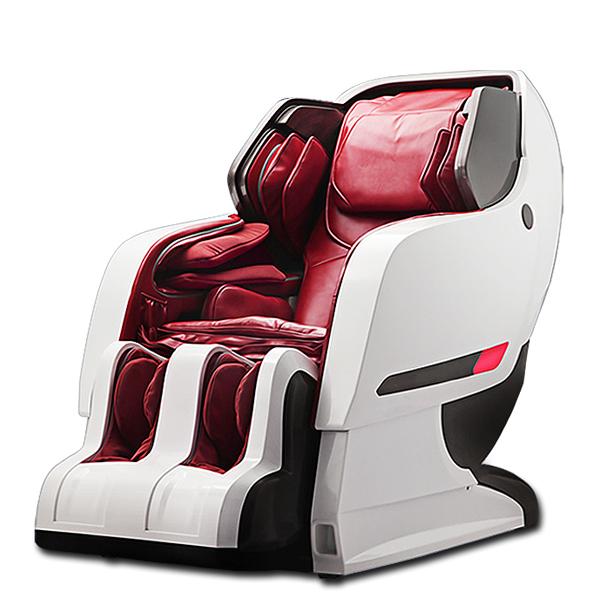 rongtai best massage chairs rt8600 - buy rongtai massage chair