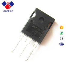 Electronics Component ShenZhen N-Channel MOSFET Transistorv IRFP150N