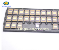 Hot sell DMD chip 8060-6038B / 8060-6039B For many projectors, part code:8060-6038B