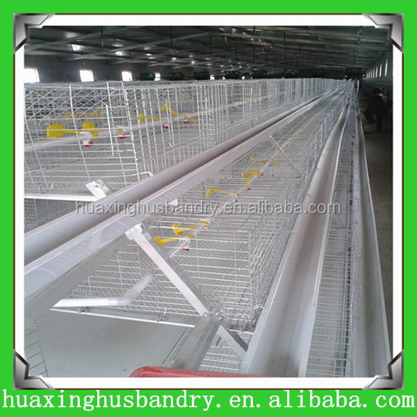 our company sell good quality chicken cage for day old broilers chicks and good price automatic broiler rearing bird cage