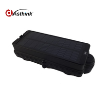 Made in China asthink Group gps tracker with wifi IPX7 Water-proof