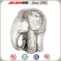 Good Quality Beautiful Design Elephant Sculpture