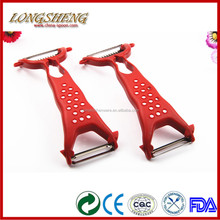 China Supplier 2014 Hot Sale of Platic Peeler HGF014 Pomegranate Peeler