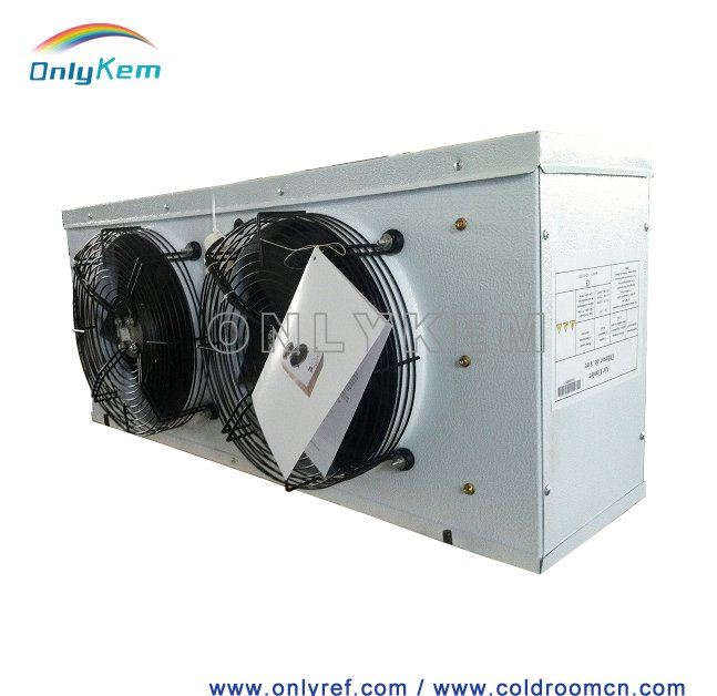 roof mounted evaporator air cooler, lg air cooler, air compressor cooler