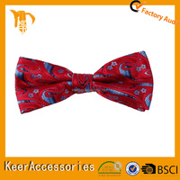 2015 Cheap Mens dots Bow Tie Wholesale