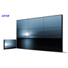 49 inch LCD Video Wall Screens