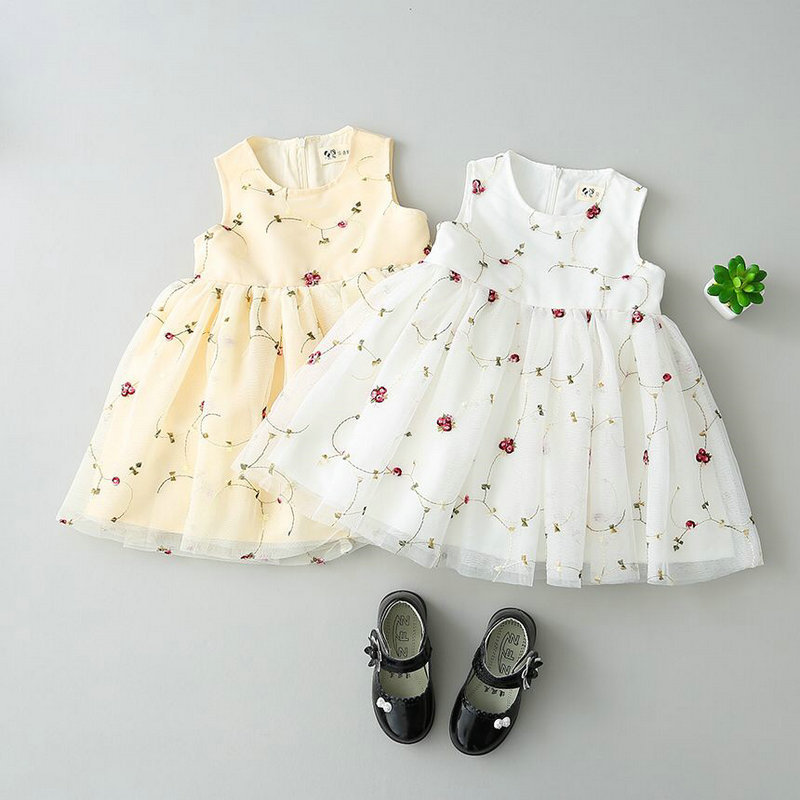 Made In China Alibaba Infant Clothes Patterns Baby Knitting Summer Dress