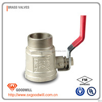 stainless steel 304 electric actuated ball valves