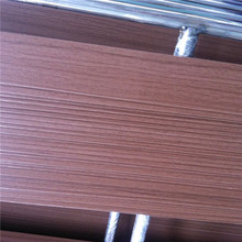 factory price vertical blinds component, wood shutter slats, roller blinds components