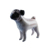 2019 hot sale kids large giant big inflatable dog