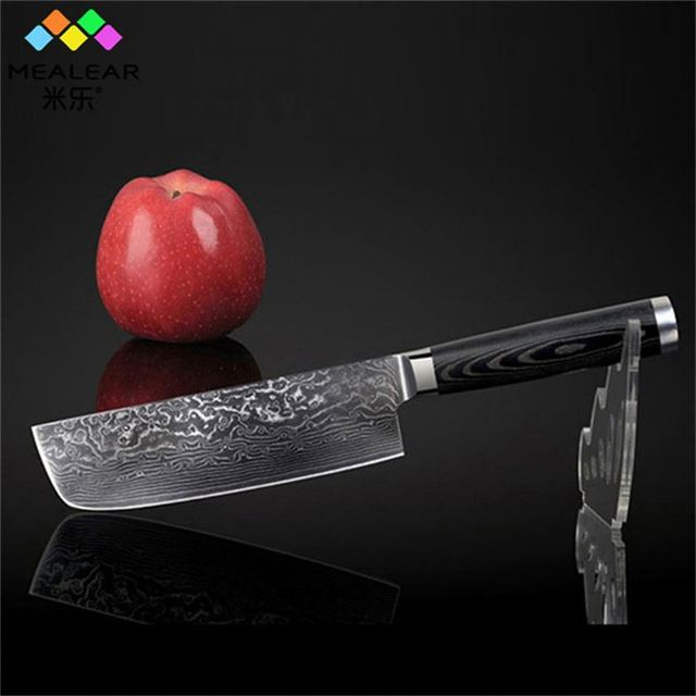 direct from china factory superior material cleaver