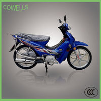 hot wholesale motorbike 110cc