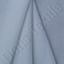 woven technics 100% cotton twill fabric wholesale for uniform/workwear
