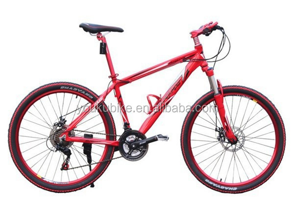 Factory manufacturer fast speed phoenix mountain bicycle