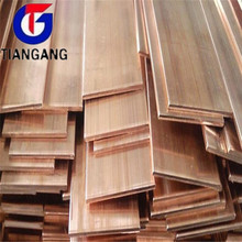 Hot selling copper roof with low price