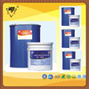 Two Component Hollow Glass Silicone Sealant