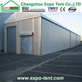 Top level new products tent agriculture warehouse