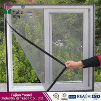 China wholesale websites window bug screen mosquito net