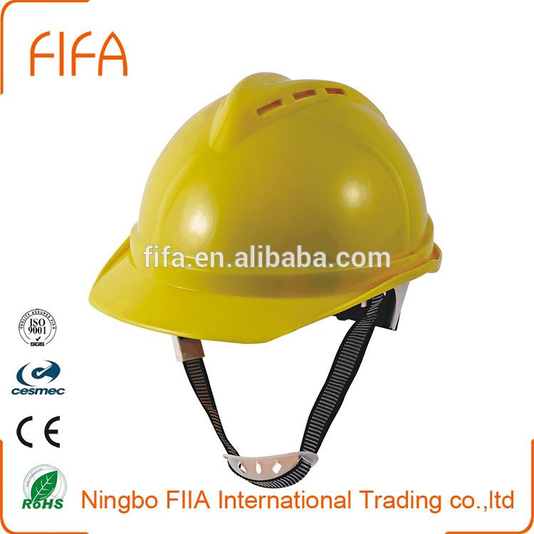Competitive price custom american safety helmet
