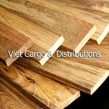 wood timber Viet Nam made from acacia, pine, eucalyptus