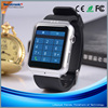 Android Smart Watch Phone K8 Waterproof New Model