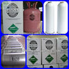 helium gas price r410a r134a ge refrigerator parts used car