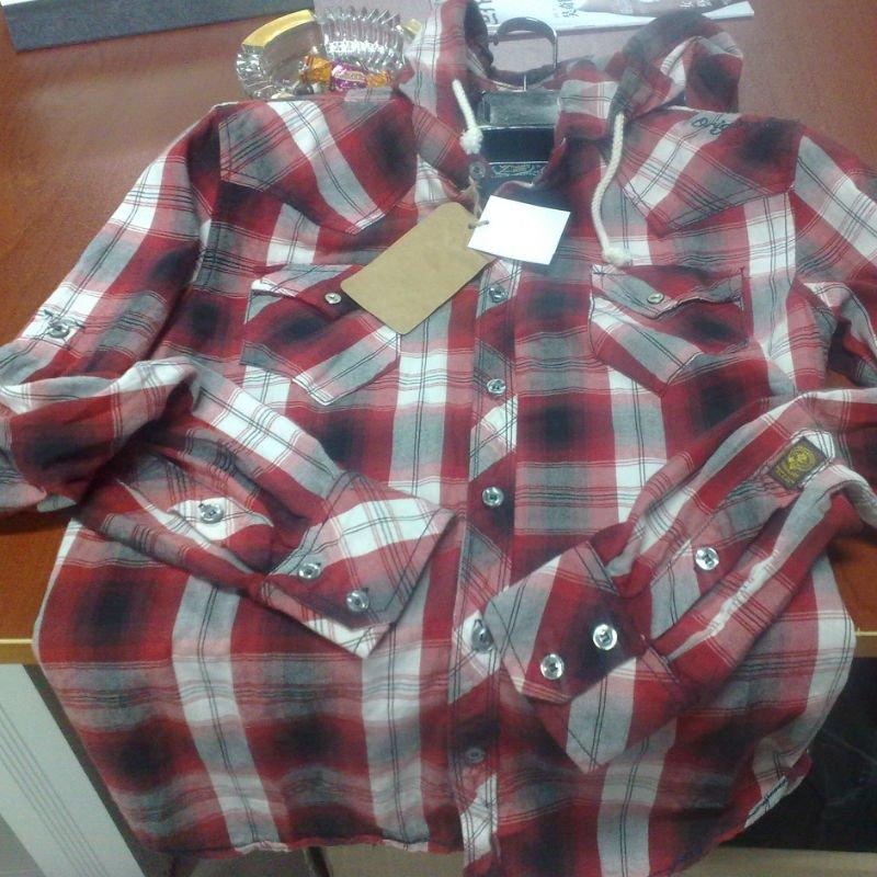 Одежда Турецкая Фирма