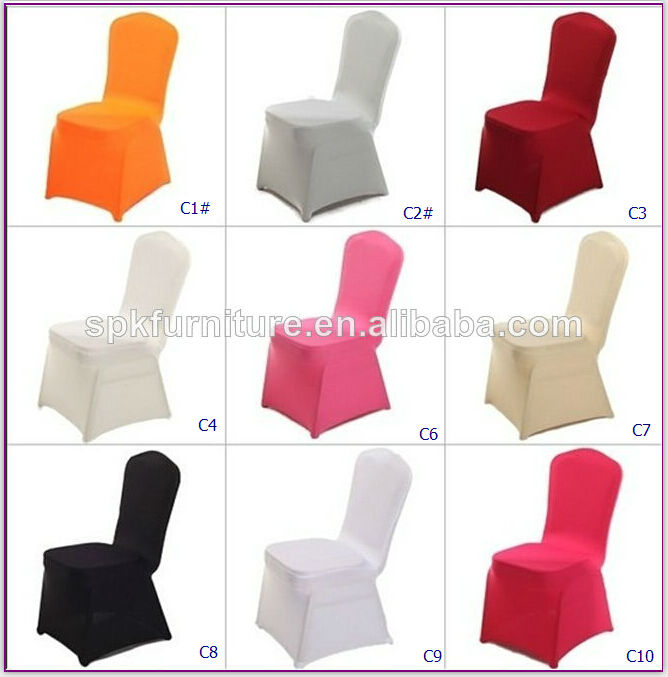 chair cover buy wedding decoration chair pink wedding chair covers