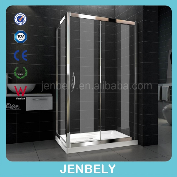 Best Selling Products with Bathroom