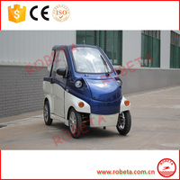 Brand Chinese Cheap Small Electric Car for Sale,New Electric Automobile