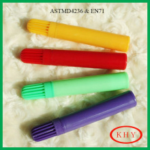Hot sale mini water color pen with shrink wrap