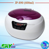 great cleaning device ultrasonic cleaner for small parts